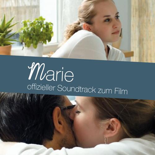 Marie - Offizieller Soundtrack