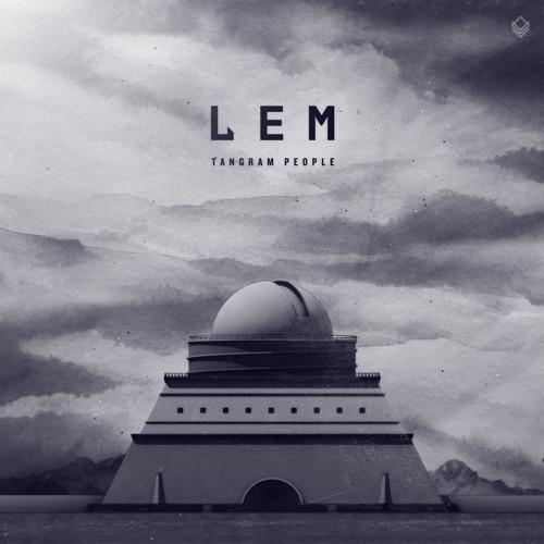 LEM - Dump