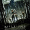 The Maze Runner - Trailer #2 Music #1 | Ninja Tracks - Collider