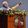 PM NARENDRA MODI Speech At Nepal Constituent Assembly