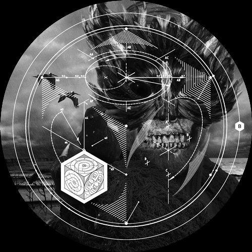 Mick Finesse - A Shiver For Koku (Mondkopf Remix)