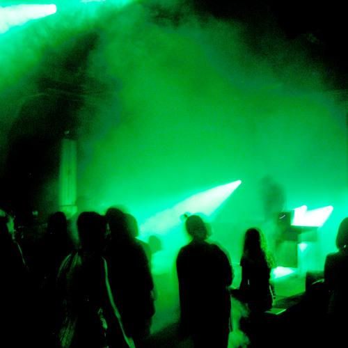 Monolog LIVE @ Schlagstrom Festival 2014