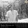 Dinsubsol Podcast #28 Radu Mirica (28.07.2014)