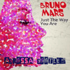Bruno Mars - Just The Way You Are (Abrossa Bootleg) [FREE DOWNLOAD]