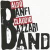 Banfi & Bazzari Band - Sporting Life Blues (E.Clapton JJ Cale)