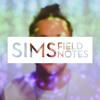 "Sims ""SIMS JONG IL"""