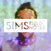 """Sims """"This Is The Place"""" (feat Astronautalis)"""