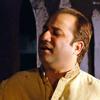 Ya Rahem Maula Maula | Rahat Fateh Ali Khan From DUKHTAR