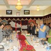 PM: India won't interfere in internal affairs of Nepal