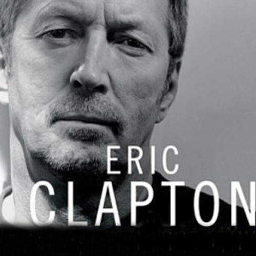 eric clapton download