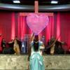 Medley Jantung hatiku and CintaMu (passion)