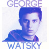 Watsky- 4AM Monday (Diddy 'Coming Home' Remix)