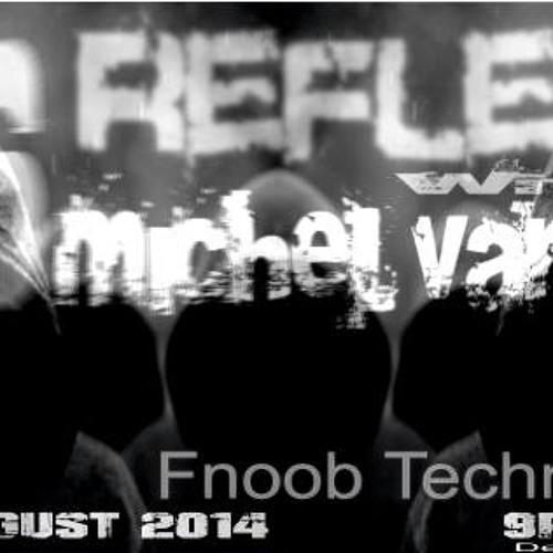 BassReflector on FNOOB by Michel van Dinteren