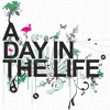 The Beatles - A Day In The Life (cover despretensioso)