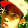 Djwitak Rastaboy - Sapu Tangan Merah - Cici Paramida - Dangdut Remix 2014
