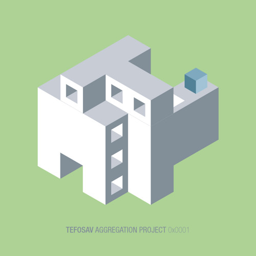 TEFOSAV Aggregation Project