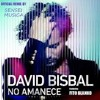 David Bisbal Ft Fito Blanko