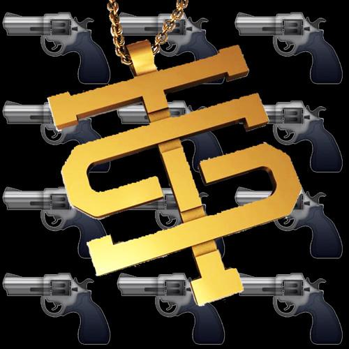 protect yo chain