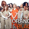 Orange Is The New Black - Intro {Ringtone}