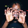 Naira Marley - Facetime