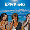 2. Experience (Prod. By Lo - Fidelity & Darsh)