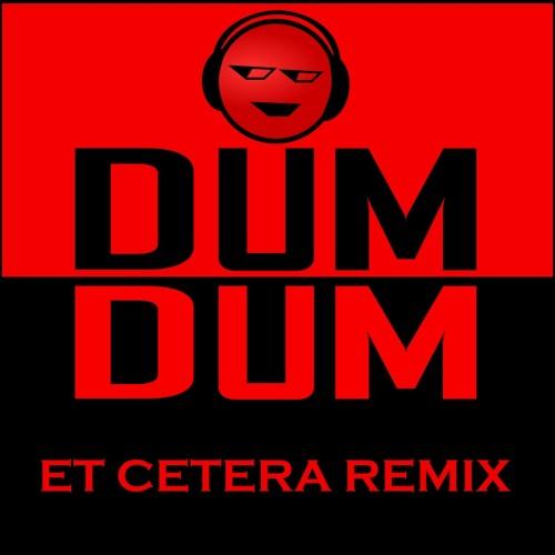Tedashii - Dum Dum (feat. Lecrae) [Et Cetera Trappity Trap Remix] 2