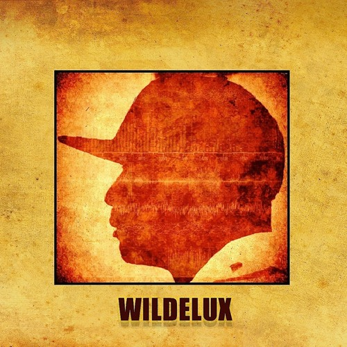 DJ DAVITO presents-A Religion Called Life- Wildelux feat. Kevlar 7 & DJ Tray
