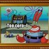 Am I Cora~l enough? o.o