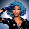 Nicki Minaj - Hello...Good Morning (Solo Version)