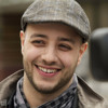 Maher-zain mohammed without music by-homaas ماهر زين _ نشيد محمد _ بدون إيقاع