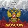 Moscow (Original Mix)