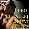 Gatita Callejera - CUKO EL CALLEJERO