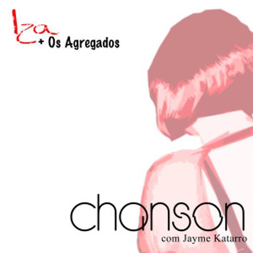 Iza - Chanson