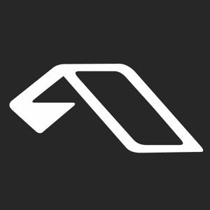 George McCauley - Trance Classics: Anjunabeats Year Mix 2011 2010-12-31 Artwork