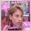 Pink Ranger Kimberly's Theme Feat. Dana Jean Phoenix