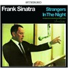 Frank Sinatra-Strangers In The Night by Ronald Hosri