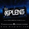 Mix Rompe La Cintura - [[DJ Xplent]] - [Musica De Moda]
