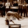 Beat Mix Forever – Old School Breakdance - Mega Mix - 2010