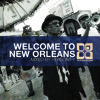 Tucker & Bloom Presents: Welcome to New Orleans - Mixed by Personify