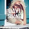 MEDINA - LONELY (Davi Shane Official Cover)