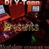 La Nostalgie Compas Mix By DJ Y - Teen (DJ Station #59) mp3