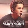 Austin Mahone - Shawty Shawty (Feat. Bei Maejor)