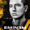 Eminem - Dj Yamil History Mix(10 Segs Copyright Version)