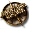 Nothing There to Love-Amazing Grace the musical
