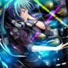 VOCALOID2 Hatsune Miku - Project Diva desu. (DJ Chaotix Remix)