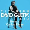Download Titanium - David Guetta & Sia (Madilyn Bailey Verision - Carlos Rivas Remix) Mp3