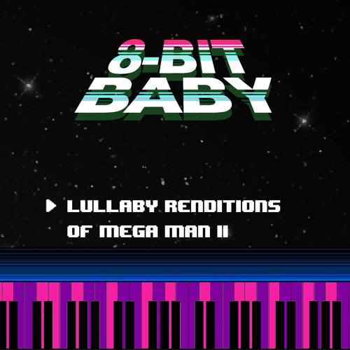 Mega Man 2 - Opening Theme