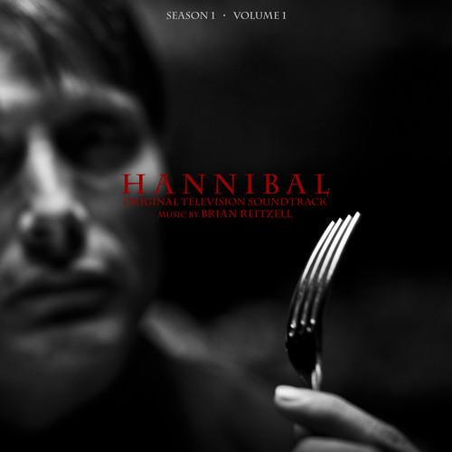 Hannibal Official Soundtrack Preview - Season 1, Vol. 1
