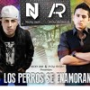 Los Perros Se Enamoran - Andy Rivera ft. Nicky Jam (Official Remix)