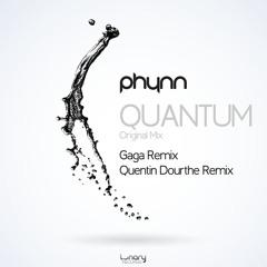 Quantum (Original Mix)